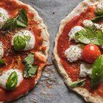 Schweeet Tomato Puree