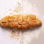 schweeet keto bread